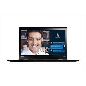 Lenovo ThinkPad X1 Carbon (4th Gen) (20FBS0U300)