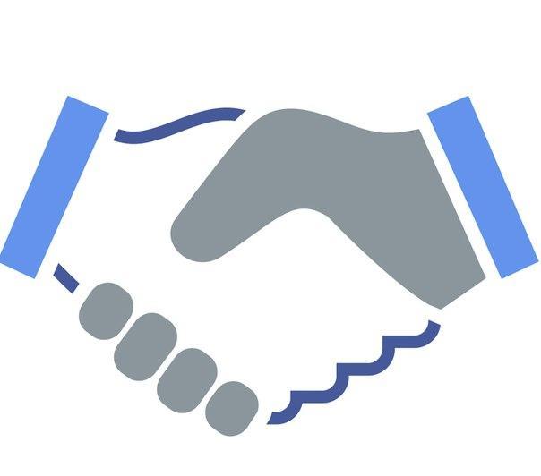 Приглашаем к сотрудничеству поставщиков