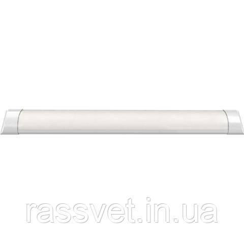 Светодиодный светильник , линейный ( балка) Tetra 18 18W 60см