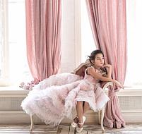 Дитяче Плаття - східна Принцеса., фото 2