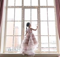 Дитяче Плаття - східна Принцеса., фото 4