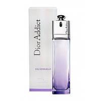 Духи Dior ADDICT EAU SENSUELLE (edt) 20ml.