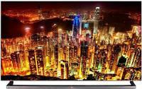 3D LED-телевизор LG 49LB860V (Официальная гарантия)