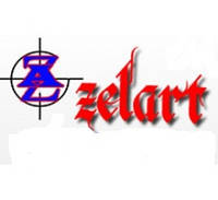 Роликовые коньки Zelart