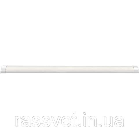 Светодиодный светильник ,линейный (балка) Tetra-36 36W 120см-