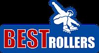 Роликовые коньки Best Rollers