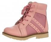 Детские ортопедические ботинки 4Rest-Orto 03-406. р. 19 в наличии