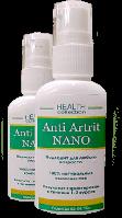 Крем от артрита Анти Артирит Нано  Anti Artrit Nano
