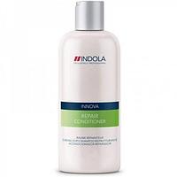 Indola Care Repair Кондиционер для восстановления поврежденных волос, 250 мл