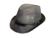 Шляпа мужская  58 см