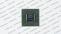 Микросхема NVIDIA N16V-GM-B1 GeForce GT920M видеочип для ноутбука