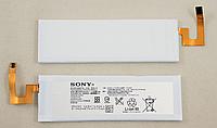 Оригинальный аккумулятор AGPB016-A001 для Sony Xperia M5 E5603   E5606   E5633   E5643   E5653   E5663
