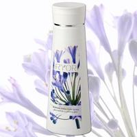 Очищающее молочко Арника для сухой и чувствительной кожи, Объем: 200 мл