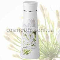 Очищающее молочко для нормальной и смешанной кожи, Объем: 200 мл
