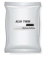 Biotonale Лосьен для разведения альгинатной маски «Detox», Объем: 100 мл