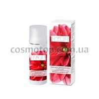 Ryor Увлажняющий крем с экстрактом алоэ, гиалуроновой кислотой и UV фильтром, Объем: 50 мл