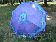 Пляжный зонт, фото 2