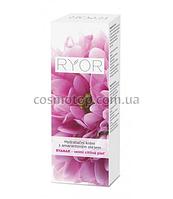 Ryor Увлажняющий крем для очень чувствительной кожи, Объем: 50 мл