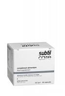 Ducastel Laboratoire Fortifiant Витаминная добавка против выпадения и для стимуляции роста волос, 60 шт