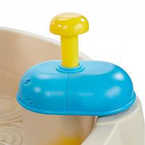 Водный стол Little Tikes 642296E3, фото 2