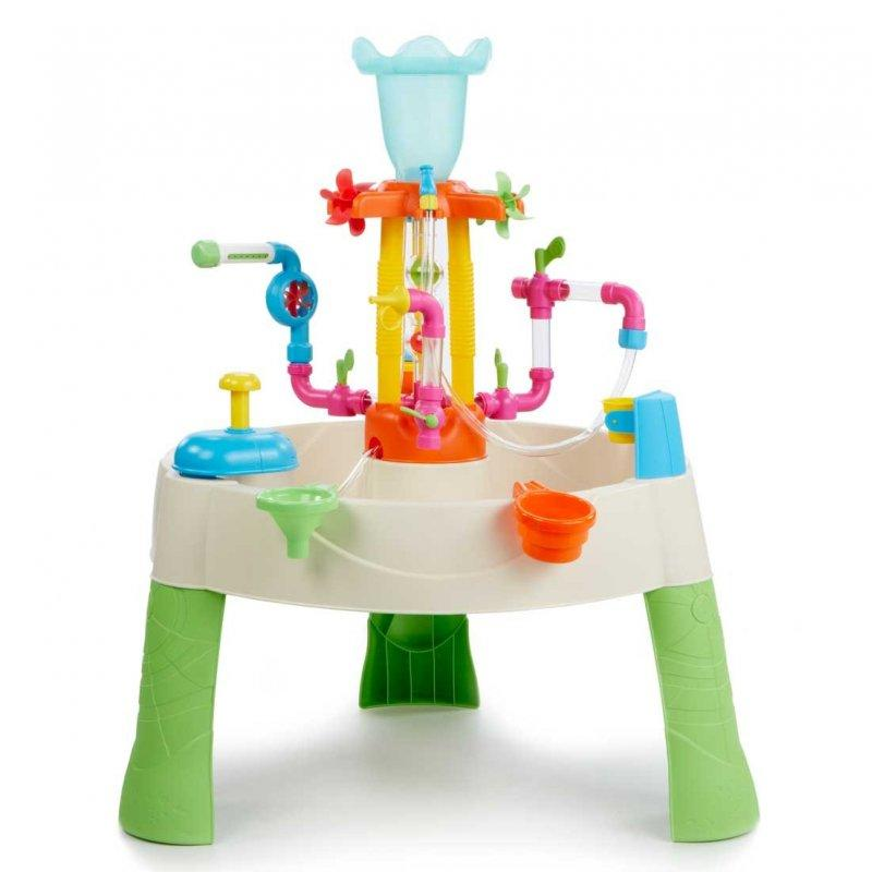 Водный стол Little Tikes 642296E3