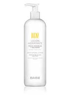 BABE Laboratorios  Лосьон увлажняющий для чувствительной кожи, 500 мл