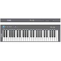 MIDI-клавиатура CME M-key