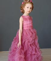 Платье -Лепестки, фото 4