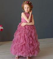 Платье -Лепестки, фото 5