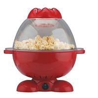 Аппарат для приготовления попкорна POPCORN MAKER. Отличное качество. Практичный дизайн. Купить. Код: КДН2229