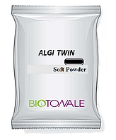 Biotonale Лосьон для маски со смягчающим, успокаивающим эффектом, Объем: 100 мл