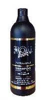 You look Professional Шампунь восстанавливающий с маслом арганы, Объем: 1000 мл