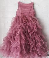 Платье -Лепестки, фото 8