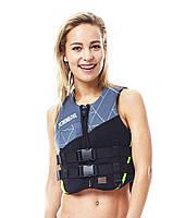 Жилет страховочный Neo Vest Women Lime
