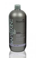 Nouvelle Kapillixine Шампунь от выпадения волос с витамином Е, Объем: 1000 мл