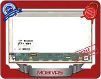"Матрица для ноутбука 17,3"" HD+ Samsung LTN173KT01 LED"