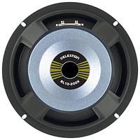 Бас гитарный динамик Celestion BL10-200X (T5621)