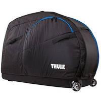 Кейс для перевозки велосипеда Thule RoundTrip Traveler TH100503