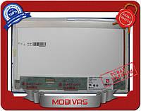 Матрица 15,6 LG LP156WH2 TL C1 LED для ноутбука Impression