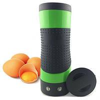 Яйцеварка Egg Master. Отличное качество. Практичная и удобная яйцеварка. Интернет магазин. Код: КДН2230