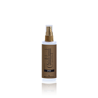 Kleral System Semi Di Lino Кристаллы - спрей с маслом льна, Объем: 80 мл