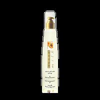 Kleral System Milk Line Молочная маска для волос на основе абрикосового масла, Объем: 200 мл