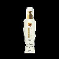 Kleral System Milk Line Миндальное лечебное масло для волос, Объем: 125 мл