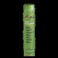 Kleral System  Senjal Line Шампунь-гель восстанавливающий для окрашенных волос, Объем: 300 мл