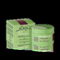 Kleral System  Senjal Line Маска для восстановления волос, Объем: 200 мл