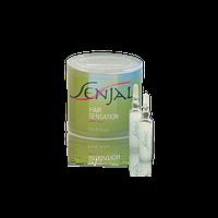Kleral System Senjal Line Двухфазные ампулы для восстановления волос, Упаковка: 10 шт х 10 мл