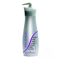 Kleral System Selenium Line Крем-маска на основе глины для жирных волос, Объем: 330 мл