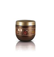 Kleral System Macadamia line Маска-шелк с маслом макадамии, Объем: 500 мл