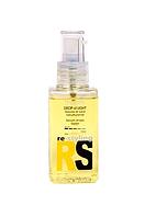 Nouvelle Drop of Light Восстанавливающее средство для ухода и блеска волос на основе силикона, Объем: 100 мл