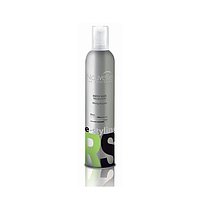 Nouvelle Energy shape Пена для укладки волос сильной фиксации, Объем: 300 мл